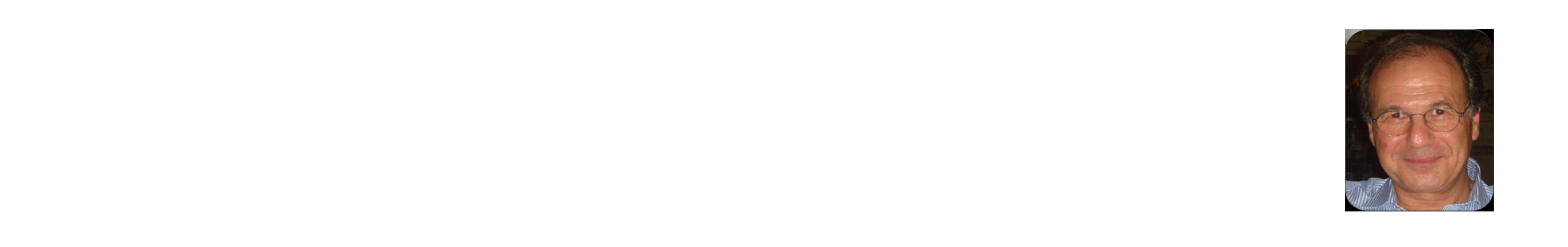 Endoscopiadigestiva.it di Felice Cosentino ….per parlare di Gastroenterologia ed Endoscopia